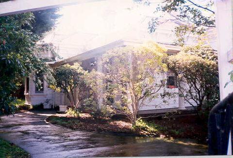 Photo of St Leeor's Nursing Home